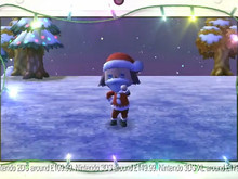 Animal Crossing: New Leaf photo