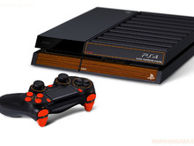 PlayStation 2600 photo