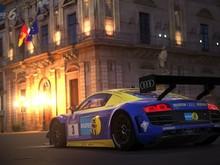 Gran Turismo 6 photo
