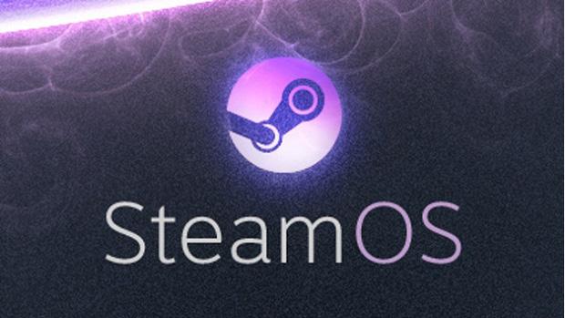 http://www.destructoid.com//ul/267513-SteamOS%20Logo.jpg