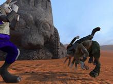 Wolfire Games photo