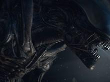 Alien: Isolation photo