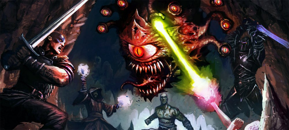 Baldur's Gate 2 EE review photo