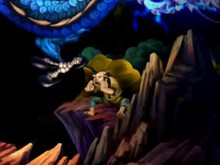 Muramasa Rebirth gets a trailer for its second DLC photo