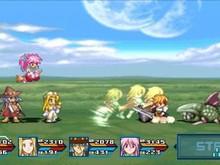 Namco Bandai photo
