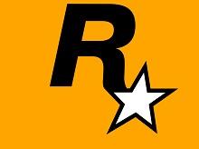 Rockstar photo