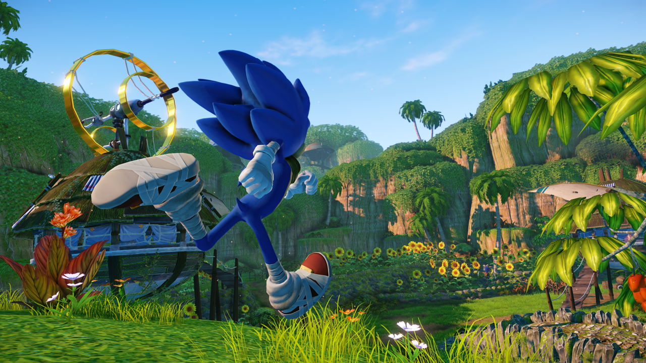 http://www.destructoid.com//ul/270111-sega-reveals-new-sonic-boom-sub-franchise-and-game/SONIC%20BOOM%20VIDEO%20GAME%20-%2003%20Sonic_1391691295-noscale.jpg