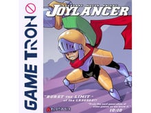 Joylancer photo