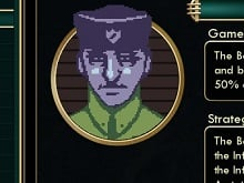 Mod adds Arstotzka from Papers, Please to Civ V photo