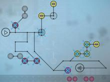 Circuits photo