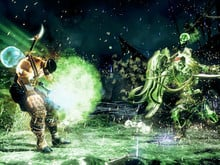 Killer Instinct photo