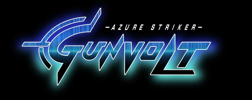 Gunvolt details photo