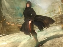 DOA5UA photo
