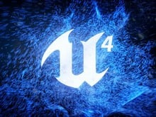 Epic Games announces new $19.99/mo Unreal Engine 4 subscription plan photo
