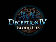 Deception IV photo