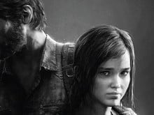 The Last of Us PS4 remaster is real, according to a PlayStation Store listing (Update) photo