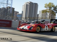 Forza Motorsport 5 gets another free track tomorrow photo
