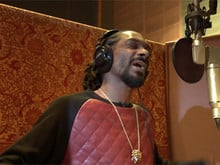 Pay $2.99 to have Snoop Dogg narrate Call of Duty: Ghosts multiplayer matches photo