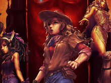 La-Mulana 2 aims to be more 'intuitive,' still hard as heck photo