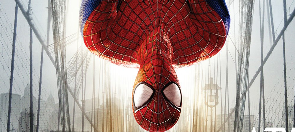 Review: The Amazing Spider-Man 2 photo