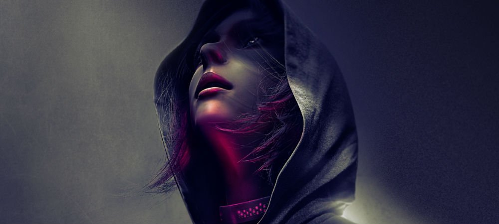 Republique 2 review photo