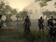 ZeniMax photo