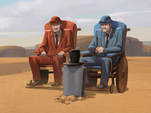 Team Fortress 2 comic photo
