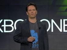 Xbox handheld? photo