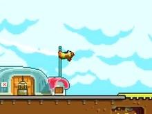 Flappy planes photo