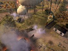 Company of Heroes photo