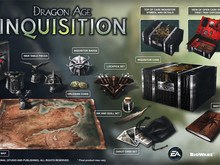 Dragon Age photo