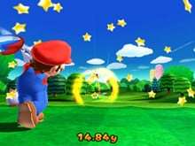 3DS Games photo