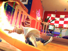 Action Henk photo
