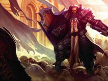 Diablo III photo