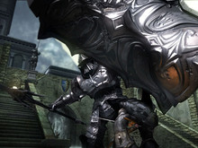 From Software photo