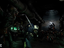 Space Hulk photo