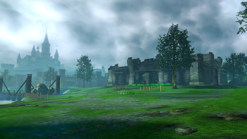 [GAMES] Hyrule Warriors - Spinner! 01_01-noscale