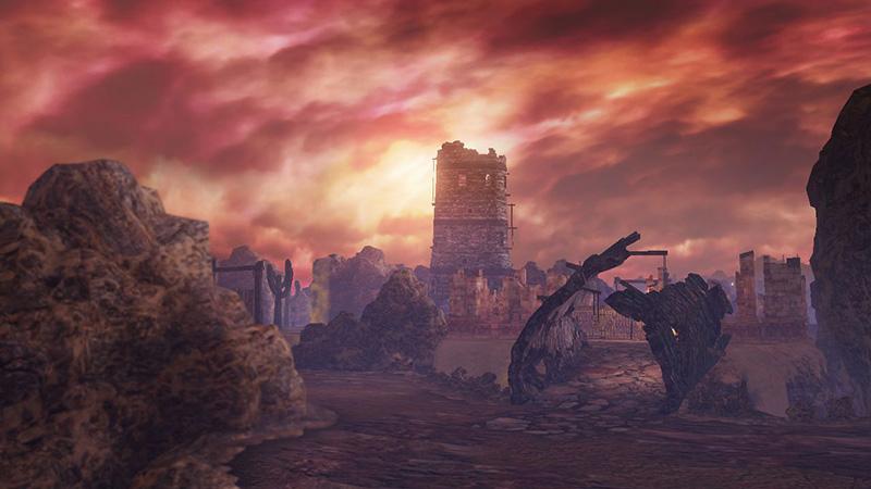 [GAMES] Hyrule Warriors - Spinner! 02_02-noscale