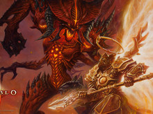 Diablo III's higher Legendary drop rate is now permanent photo