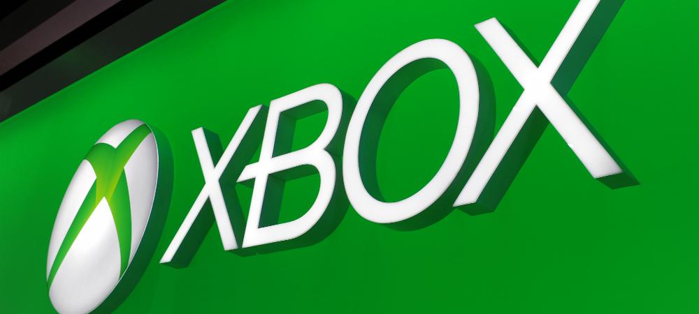 Xbox E3 Predictions photo