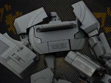 Mega Drive photo
