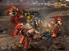 Dawn of War photo