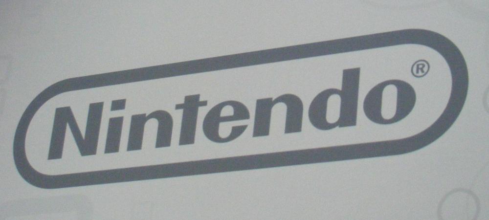 Nintendo E3 Predictions photo