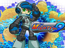 Mighty No 9. photo
