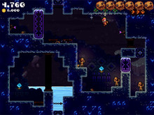 Towerfall photo