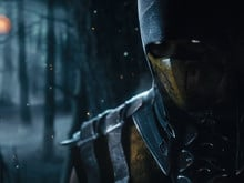 What the Mortal Kombat X trailer tells us and hints at photo
