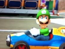 Luigi photo