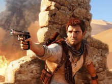 More like Uncharted free photo