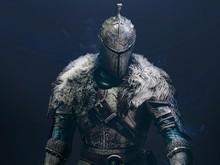 Dark Souls II DLC photo