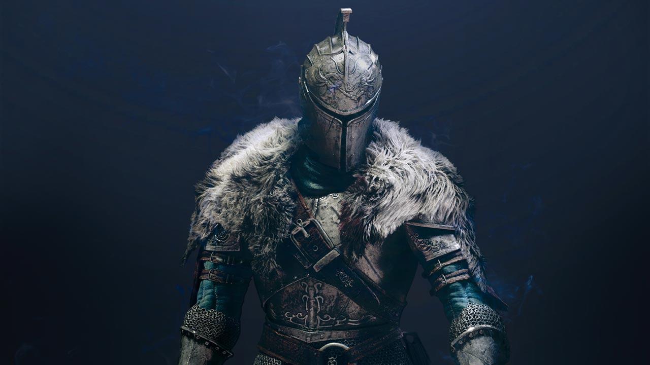 avatar de Aldarik